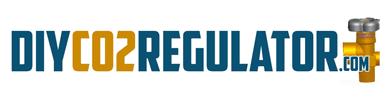 diyco2regulator.com