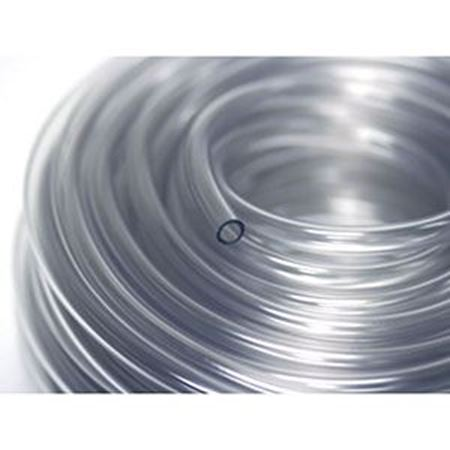 Picture for category CO2 Tubing