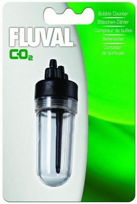 Picture of Fluval CO2 Bubble Counter